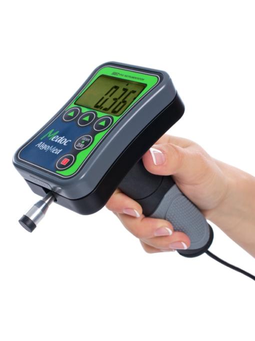 AlgoMed - Algômetro de Pressão