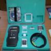Calibrador Digital Medoc PATHWAY ATS