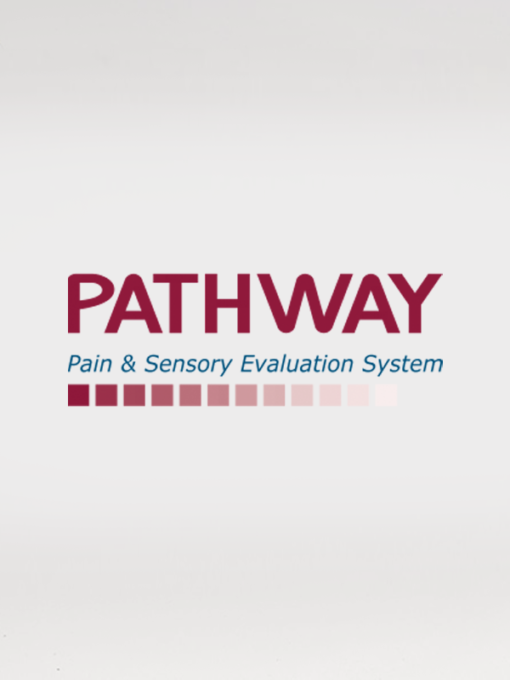 Controle Paralelo Medoc PATHWAY