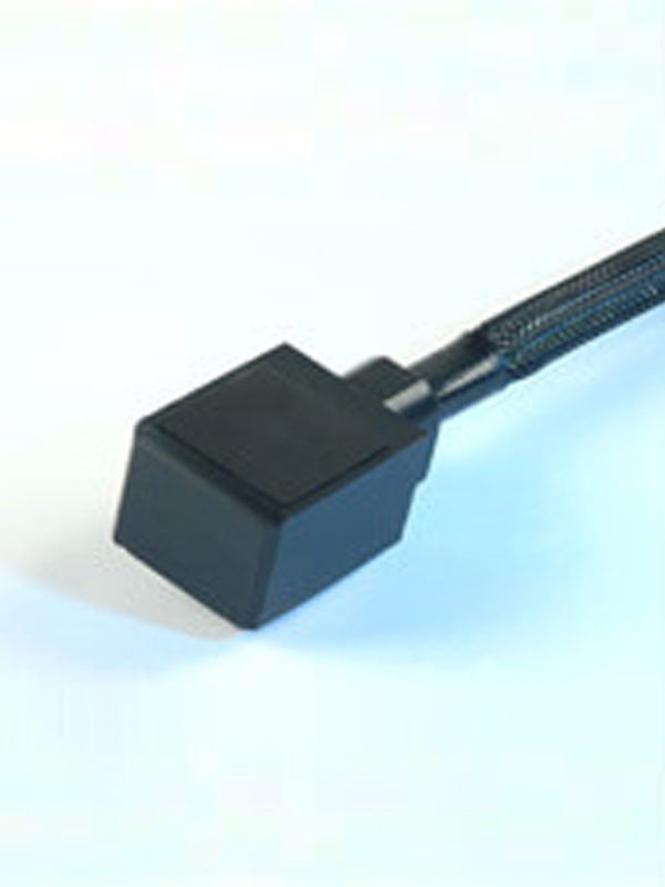 Thermode ATS 30x30mm